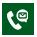 icon-contact2