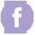 violet-facebook