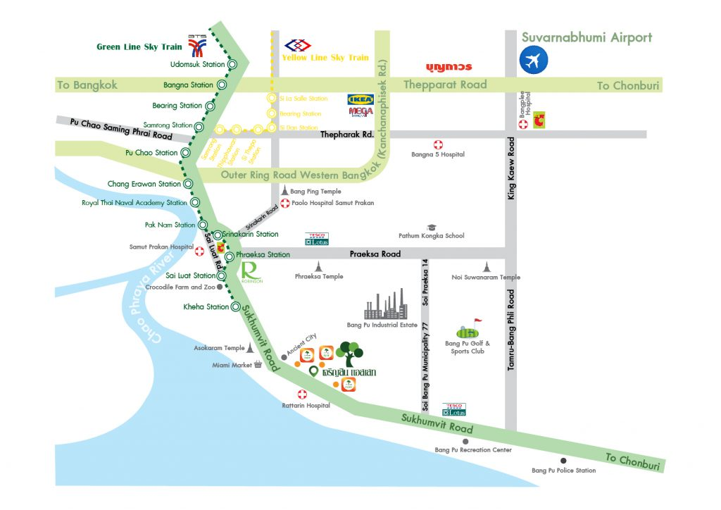 Map_CSA_CSTสุขุมวิท,สามห่วง,บางปูนคร_V.eng